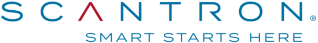authorized computer testing center
